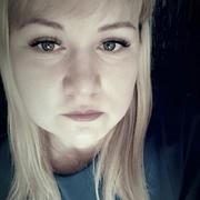 Светлана, 34, г.Агрыз