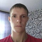 Александр 37 Богородск
