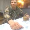 Петр Юрьев, 33, г.Томск