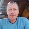 Антон, 37, г.Киселевск