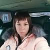 Нелли, 36, г.Омск
