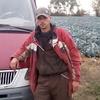 саша, 35, г.Волчанск