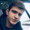 Magashka, 30, г.Тоцкое