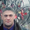 Роман Лебедев, 42, г.Вязьма