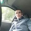 Василий, 30, г.Вологда