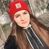 Maria, 20, г.Луцк