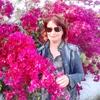 tatiana, 53, г.Торревьеха