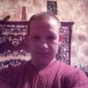 Evgeniy, 31, Bezhetsk