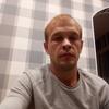 Павел, 27, г.Кадуй
