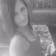 Машунька 30 лет (Дева) хочет познакомиться в Холмогорах