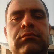 Раиль, 30, г.Абдулино