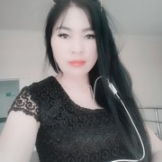 Гүлмира Қуандык, 24, г.Шымкент