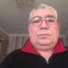 шахин, 64, г.Баку