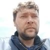 Евгений, 43, г.Южно-Сахалинск