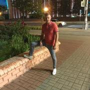 Александр 30 лет (Лев) Белгород