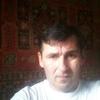 Арсен, 45, г.Касумкент