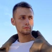 Владимир Седых 22 Киев