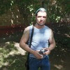 Спартак, 32, г.Курган