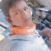 ramnivash, 17, Gurugram