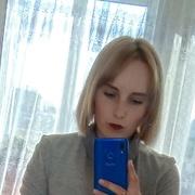 Любовь малкина, 23, г.Чистоозерное