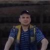 aleksei, 31, г.Киселевск