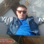 Константин, 40, г.Кропоткин