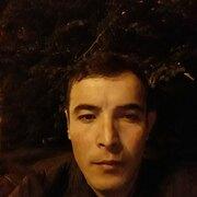 Йулдошмурод, 27, г.Юбилейный