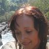 Анастасия, 34, г.Черноголовка