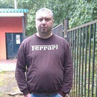 Дмитрий, 42 года, Водолей, Тольятти