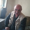 gia, 65, г.Тбилиси
