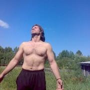 Ruslan 46 Астрахань