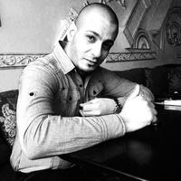 Кам, 35 лет, Весы, Москва
