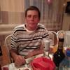 Федор, 33, г.Красноярск