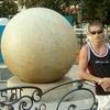Андрей, 35, г.Перевальск