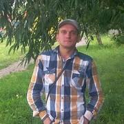 Начать знакомство с пользователем Евгений 34 года (Весы) в Каменске-Уральском