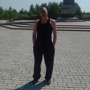 Александр 44 года (Овен) Ханты-Мансийск