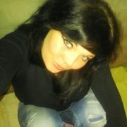 Ирина, 26, г.Украинка
