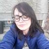 Helga, 33, г.Adamowo