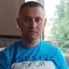 Володимир, 33, г.Винница