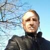 Димон, 40, г.Тверь