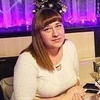 Анна, 26 лет, Близнецы, Нерехта
