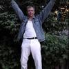 Станислав, 44, г.Истра