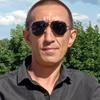 Aleksey, 40, Lukhovitsy