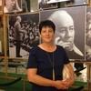 Тамара, 54, г.Черкесск