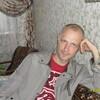 денис, 34, г.Лида