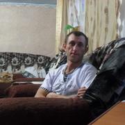 Александр 44 года (Овен) Балей