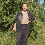 михаил 47 лет (Стрелец) Мичуринск