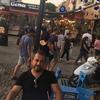 orhan, 30, г.Стамбул