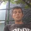 Vovik, 32, г.Николаев