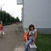 Карина, 40, г.Ростов-на-Дону